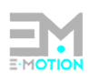 E*Motion Formación